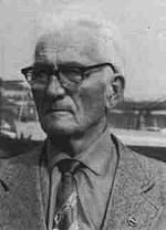 Georg-Hantke