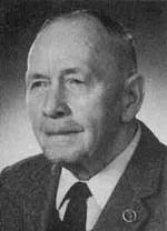 Walter Schellhammer