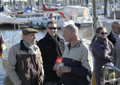 Abfahrt_2011_10-15-11_215