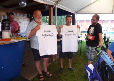 Sommerfest_P1080681
