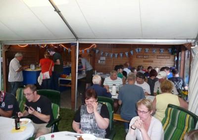 Sommerfest_P1080687