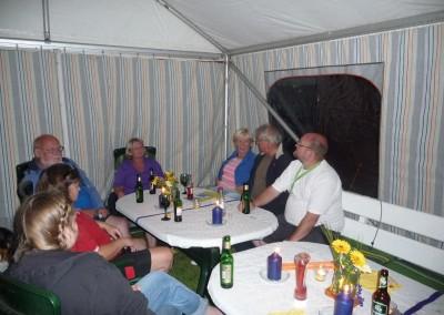 Sommerfest_P1080700